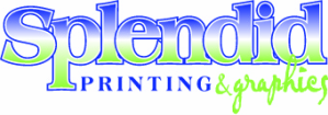 Chattanooga Printing Services | Digital Copying | Splendid Printing